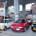 バズモータース(京都市西京区・桂の自動車屋さん)様を応援しています。