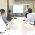 有限会社イーダブルシステム様・第3回電子黒板セミナー参加報告