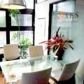 株式会社アクセス都市設計(一級建築士事務所)をご訪問させていただきました。